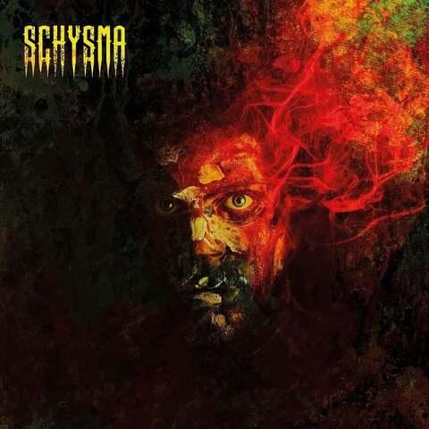 SCHYSMA - Les détails du nouvel album éponyme