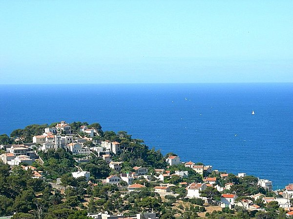 Marseille vue de la Vierge (12)