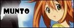 Animes par genres