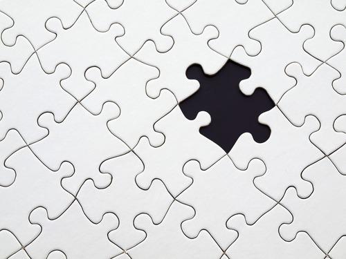 Derrière le puzzle de nos rôles, le côté obscur…