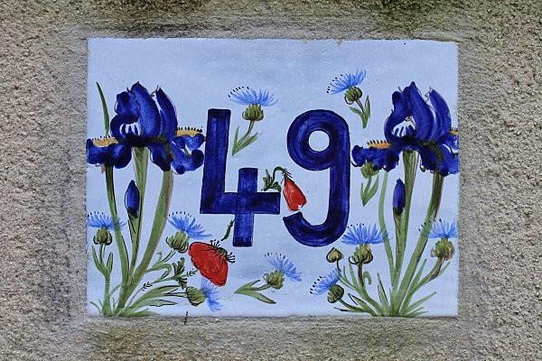 plaque de rue-30-