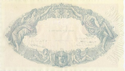 FvYq0S0Dl20BS4WnvS2b0VSDx3c banque dans Nos billets en francs disparus avant 1939