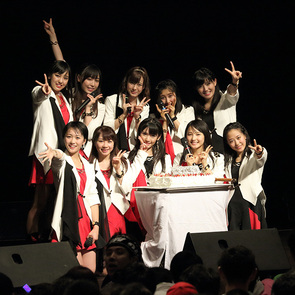 17 ans des Morning Musume + Annonces!