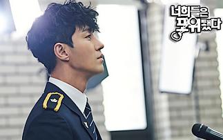# 31 : Drama Coréen