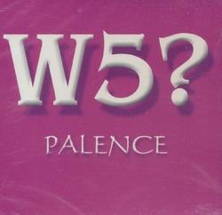 PALENCE - W5 (2001)