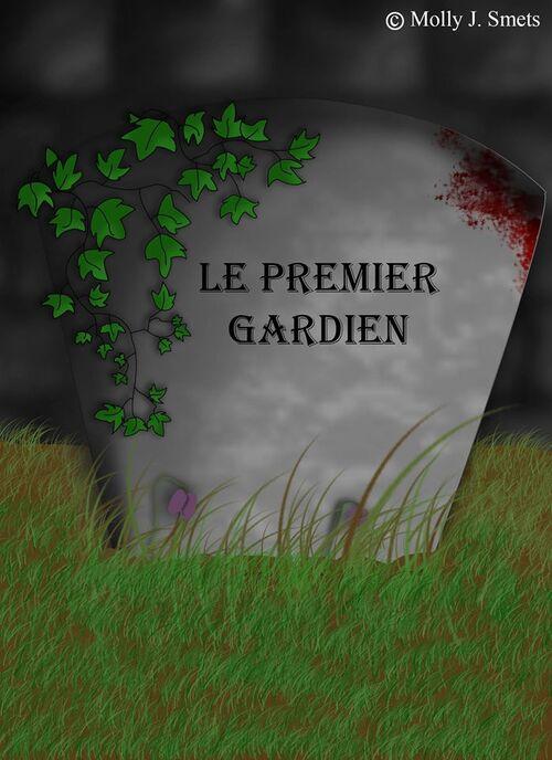 Quelques mises à jour sur LeConteur.fr