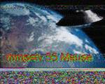 SSTV  11 metres