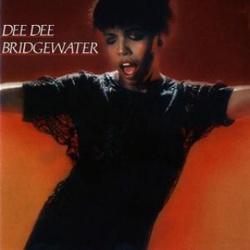 Dee Dee Bridgewater - Same - Complete LP