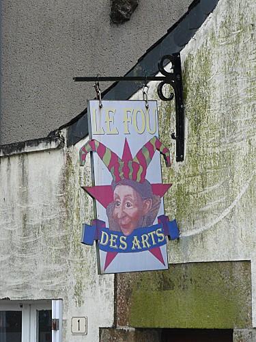 Rochefort-en-Terre--2--copie-1.jpg