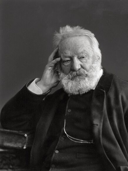 Victor Hugo 001.jpg