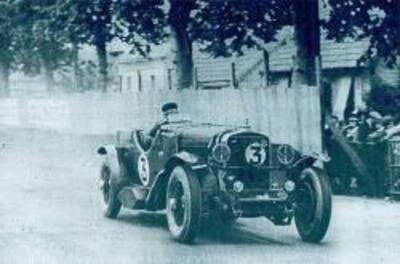Stutz (1928-