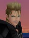 demyx Kingdom Hearts 2