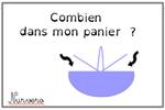 composition - décomposition C1 et C2