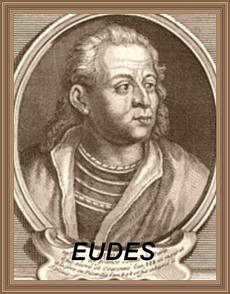 26-Eudes