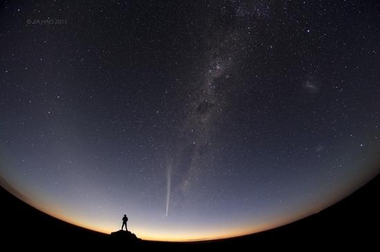 Comete-Lovejoy-Jia-Hao-640x425