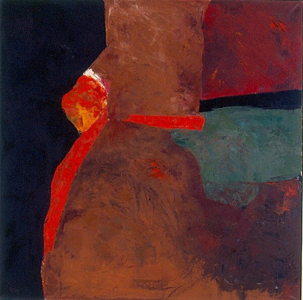 T.-Stamos-The-Divide-II-1958.jpg