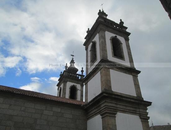 EgliseDeMiséricordes-Guarda (2)