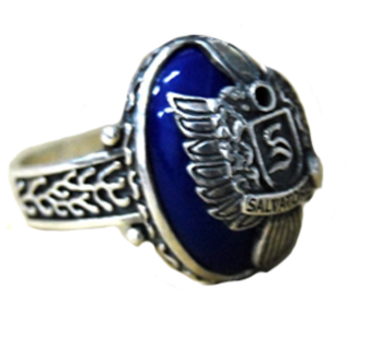 bague salvatore 04