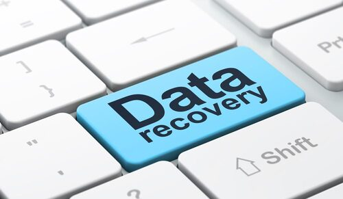 QuickBooks Data Services & Standard Data Recovery Services