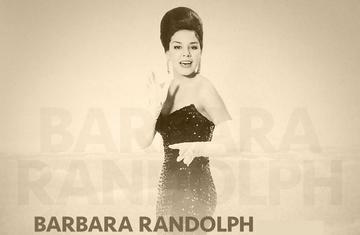 Barbara Randolph