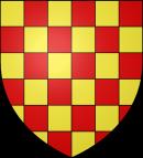Méharicourt