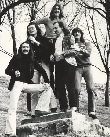 STRATAGEME 1975 1