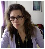 L'auteur du blog et des cours