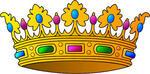 Les galettes des rois