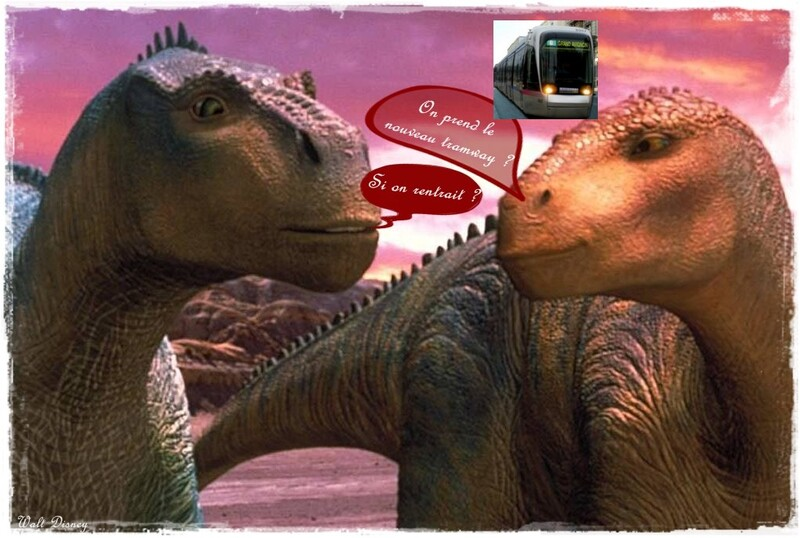 Jurassic Parc...