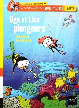 Ugo-et-Liza-plongeurs-1.JPG