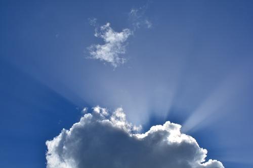 Que fait Jésus-Christ au Ciel ?