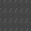 Texturák
