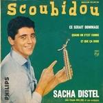 Monsieur Scoubidou ... 10 ans déja !