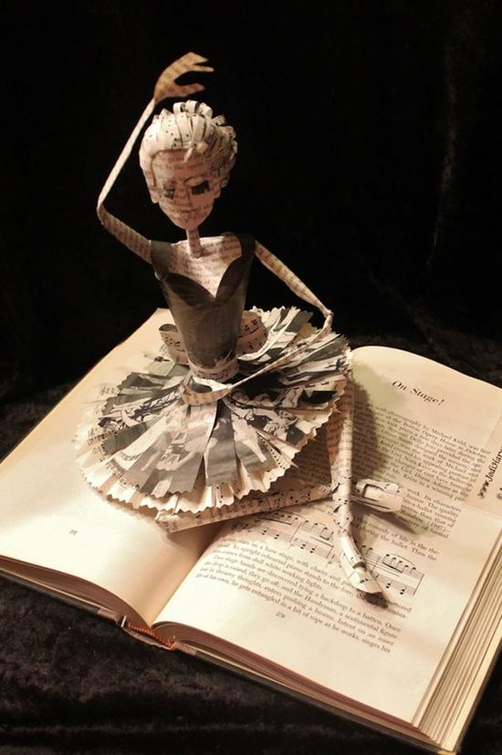 livres-sculptes4