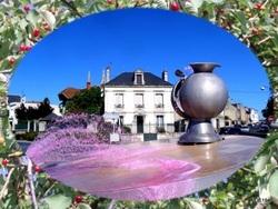 Le Vase de Soissons