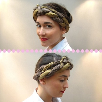 Coiffure-avec-foulard-n-4-le-final_diapo_full_gallery