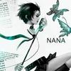 Music_NANA_004737_.jpg