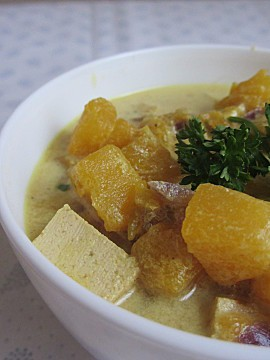curry-de-potiron-tofu2.JPG