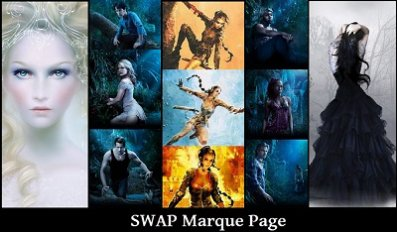 Swap Marques Pages