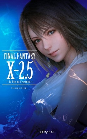 Final-Fantasy-le-prix-de-l-eternite.jpg