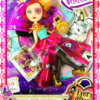 ever-after-high-way-too-wonderland-lizzie-hearts-doll-in-box