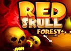 Red Skull Forest