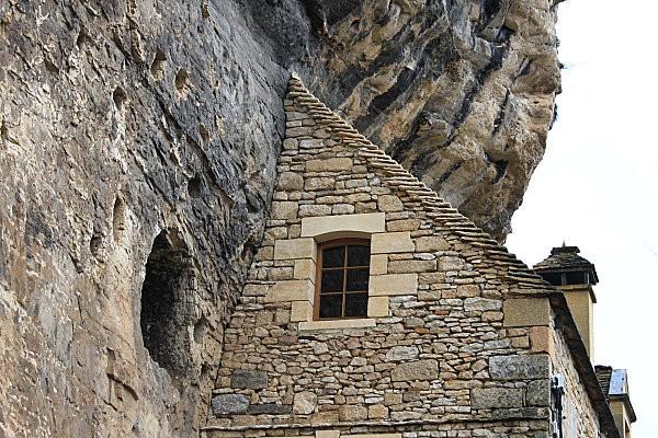 La Roque-Gageac(38)