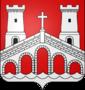 Randonnée de Sommière - La Villevielle (Gard)