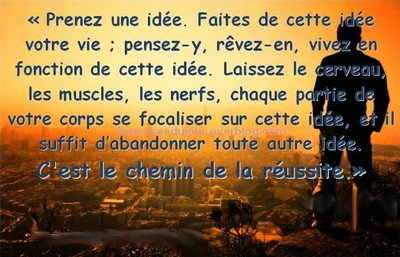 Une Belle Citation Girelle8