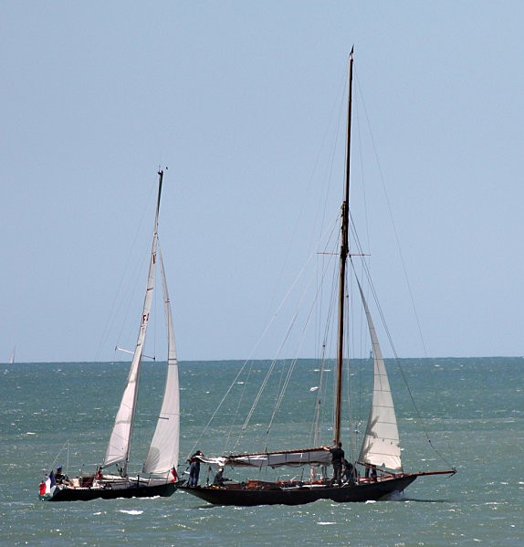 flotille pen duick-20-