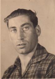 * Etape n° 29 - 25 novembre 1944 -