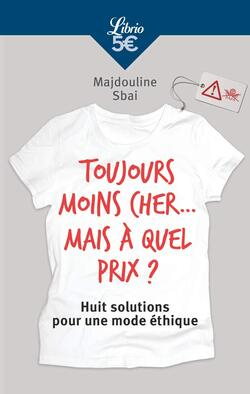 Toujours moins cher... (Madjouline SBAI )