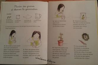 emy_et_les_tournesols [Chut, les enfants lisent #1 ]