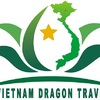 VietnamDragon Travel
